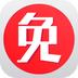中华流量神话版app下载 v1.0