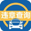交通�`章��v查��Y果�理