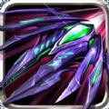 超时空机战无限金币破解版 v0.99.0
