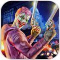 犯罪大师无限金币中文破解版(Robbery Master) v1.1