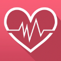 匿名交友软件官网app下载安装 v1.0