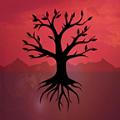 Rusty Lake Roots下载中文汉化版(锈湖根源) v1.2