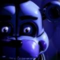 玩具熊的五夜后宫姐妹地点手机游戏中文版 v1.0