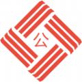 公积金社保贷款app手机版下载 v1.2.12