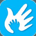 掌通家园家长版iOS版app v5.4.1