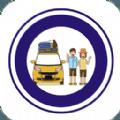 自驾游网官网版
