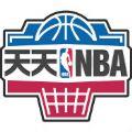 腾讯天天NBA官方版