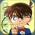 名侦探柯南HD九游版