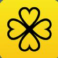 唤唤交友软件官网app下载安装 v3.1.0