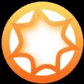 仿锤子BigBang软件app下载安装 v1.0