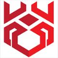 伟易博官网app下载 v1.0.5