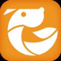 乐世狗健身软件下载官网app v2.0