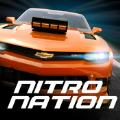 Nitro Nation Online汉化中文破解版 v5.2.6