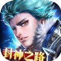 唐门斗罗手游官方网站 v3.3.0