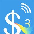 简历贷软件官网app下载安装 v1.0