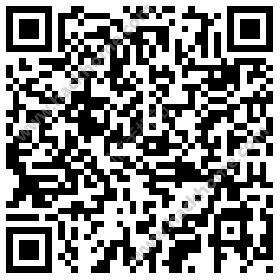 无忧课堂手机版下载地址多少?无忧课堂app下载地址介绍图片1