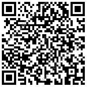 无忧课堂手机版下载地址多少?无忧课堂app下载地址介绍图片2