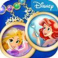 迪士尼公主魔法冒险