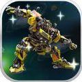 机器超人大战机甲超人游戏官方手机版 v1.0.0