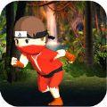 纳米忍者运行游戏手机版下载 v1.0
