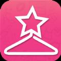 星道衣橱app下载手机版 v3.0
