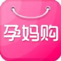 孕���app下�d手�C版 v1.0.0