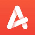 好分数app安卓版 v3.6.6