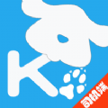 酷狗快运司机端app手机版下载 v1.0