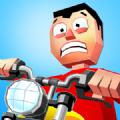 摩托失灵手机游戏下载(Faily Rider) v2.0