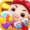 猪猪侠之五灵保卫战游戏安卓版下载 v1.0