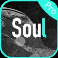 Soul灵犀官网app下载 v3.100.1
