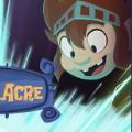 小小土地游戏安卓手机版(The Little Acre) v1.0
