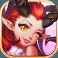 魔女骑士团手机游戏官网下载 v1.0.0