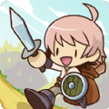 快递骑士游戏官方安卓版 v2.2.7