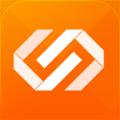 平安财酷app官网下载二维码软件 v1.1.3