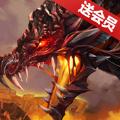 暗黑战歌手游官网最新版 v1.0