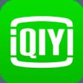 爱奇艺视频下载安装到手机安装 v7.10.1