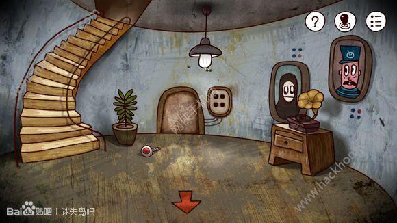 迷失岛Isoland攻略大全 全关卡图文通关总晚上睡不着推荐个网站[多图]图片20