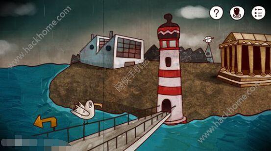 迷失岛Isoland攻略大全 全关卡图文通关总晚上睡不着推荐个网站[多图]图片16