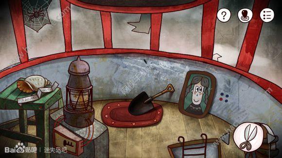 迷失岛Isoland攻略大全 全关卡图文通关总晚上睡不着推荐个网站[多图]图片26