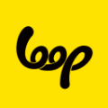 Loop健身软件app官方下载 v1.0.9