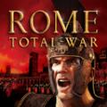 罗马全面战争手机中文破解版 v1.5