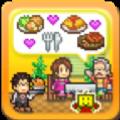 美食梦物语SP游戏安卓中文版 v1.10