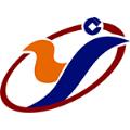 云购乐园客户端下载软件app v1.0