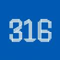 316官方版
