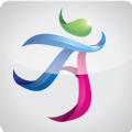 运动静安官方app下载 v2.0.4