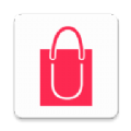 优折购app下载手机版 v1.0.0