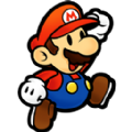 超级玛丽的大冒险手机游戏安卓版 v1.0