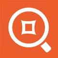 维信丽人贷贷款官网app下载安装 v1.0