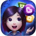 Calming Lia游戏手机版 v2.437